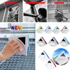 glasscleaningtool, windowcleaning, Glass, Tool