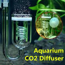 aquariumaccessorie, fishtanksupplie, Tank, co2reactor