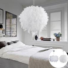 modernceilinglight, Fashion, Home Decor, Romantic
