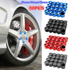 Vehicles, dustproofprotectorcap, cartirewheel, Cap