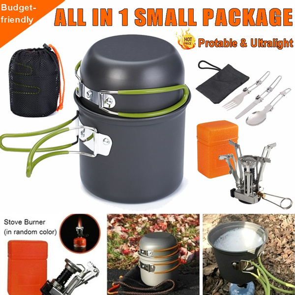outdoorcooker, outdoorcampingaccessorie, Outdoor, Picnic