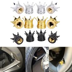 bikessupplie, Jewelry, gold, tirevalveautotruck