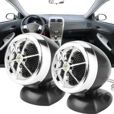 Mini, cartweeter, domeloudspeaker, Automotive