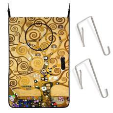 hanginglaundryhamperbag, durabledirtyclothesbag, durablehangingdirtyclothesbag, Stainless Steel