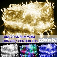 party, LED Strip, festivallightstring, Christmas