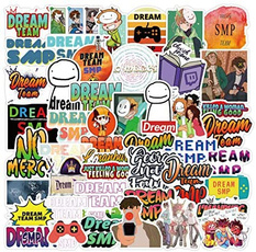 Car Sticker, Fashion, Waterproof, Stickers