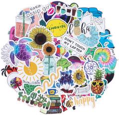 Car Sticker, Fashion, cute, Stickers