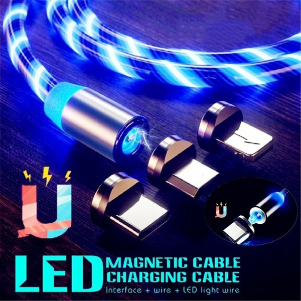 party, led, usb, Samsung