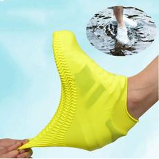 latex, Outdoor, rainboot, Waterproof