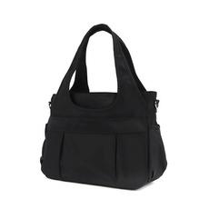 Bags, Bling, black, Shoulder Bags