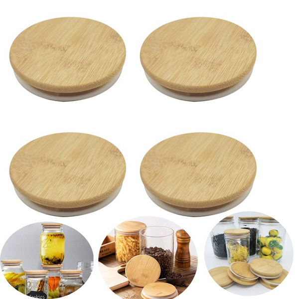 regularmouthcanninglid, lidcover, Silicone, kitchengadget