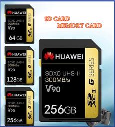sdhccard, cameracard, Memory Cards, Digital Cameras