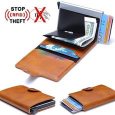 cardpackage, Credit Card Holder, leather wallet, leather