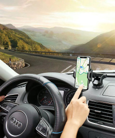 Smartphones, phone holder, Cars, Iphone 4