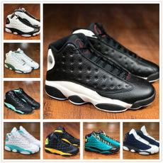 jordan shoe, air jordan shoes, mensandwomensshoe, men's fashion shoes