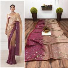 Beautiful, saree, sareeblouse, sareeforwomen