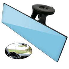 Blues, Cup, Cars, rearviewmirroraccessorie