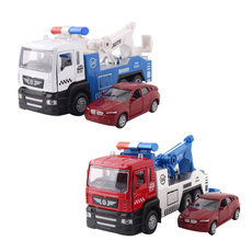 Head, soundfunctiontoy, tomthetowtruck, lights
