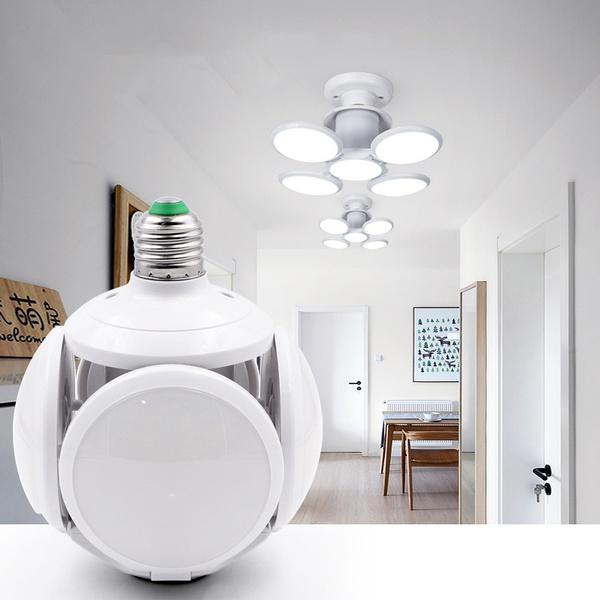 brightlamp, Interior Design, led, ufo