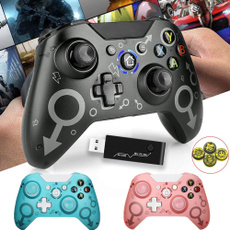 Grip, Video Games, pcgamecontroller, gamepad