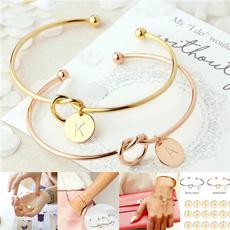 openfriendshipbracelet, Beaded Bracelets, Fashion, Jewelry