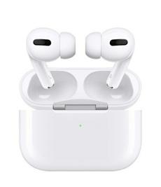 case, Earphone, podspro, Bluetooth