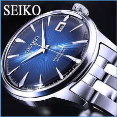 Watch, seiko, fashion watches