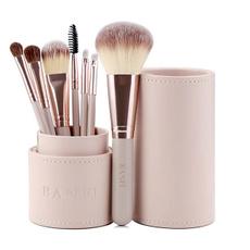 Інструменти для макіяжу, Cosmetic Brush, Косметика, Краса