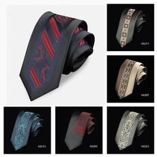 cheapnecktie, men necktie, men ties, sliknecktie