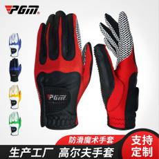lefthandgolf, antislip, pgm, Golf