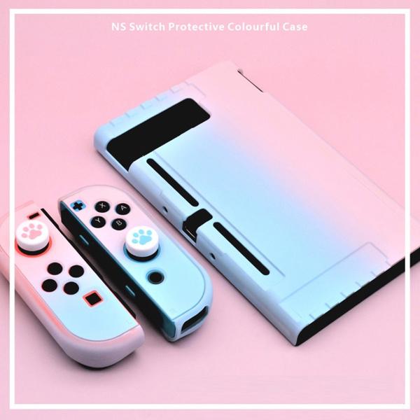Kawaii, cute, Video Games, nintendoswitchgame