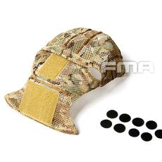 mchelmetcover, mccover, Cover, helmetprotectivecover