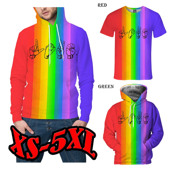 Couple Hoodies, hoodiesformen, Plus Size, hoodiesforteen