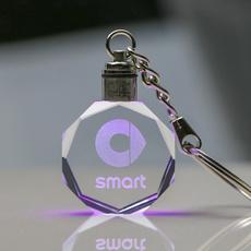 keyholder, smartfortwo, Key Chain, Jewelry