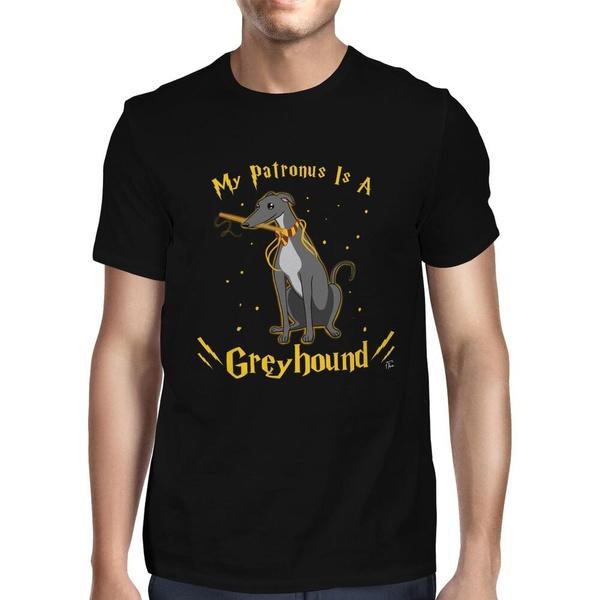 menfashiontop, Mens T Shirt, T Shirts, Outdoor