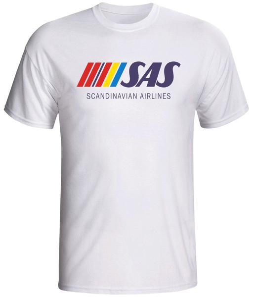 Plus Size, Shirt, Classics, graphic tee