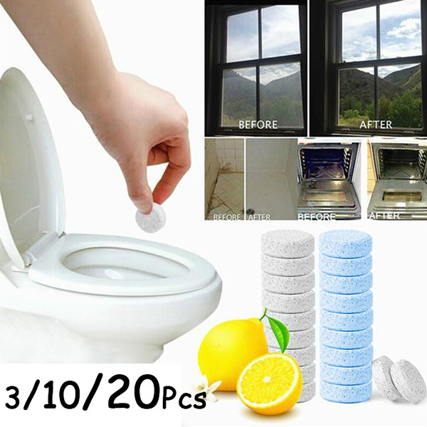 glasscleaning, Home & Living, Cars, Home & Kitchen