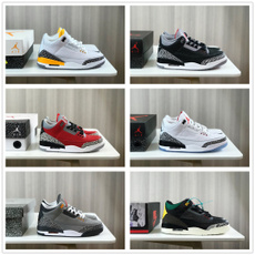 Sneakers, nikeairjordan, Outdoor, Sports & Outdoors