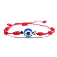 turkishbracelet, eye, Joyería, luckyjewelry