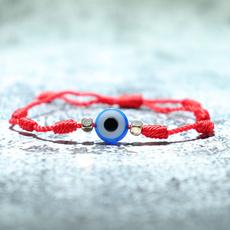 turkishbracelet, eye, Jewelry, luckyjewelry