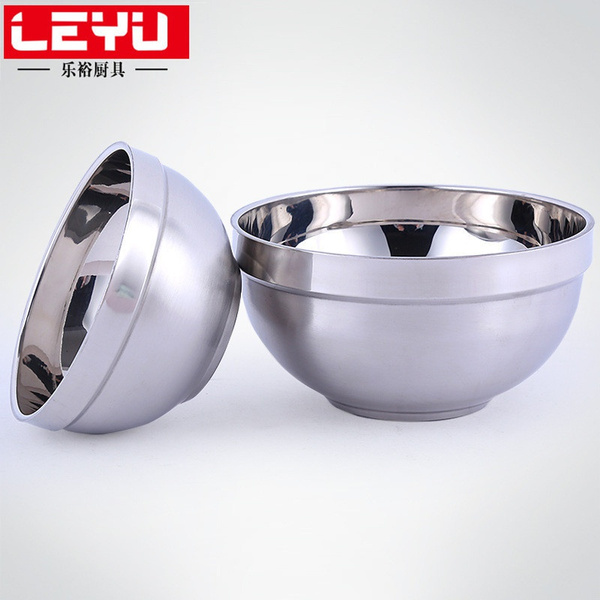 Steel, Tableware, stainlesssteeltableware, stainlesssteelbowl