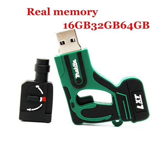 usb, Office Products, gadget, Cartoons