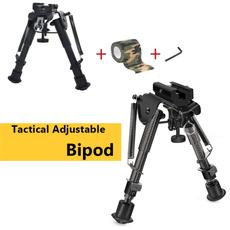 bipodspring, Hunting, huntingbipod, tacticalbipod
