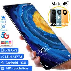 fastchargingphone, cellphone, Smartphones, xiaomi10