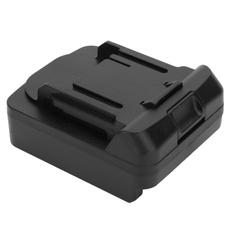 powertoolbattery, Bat, Battery, Magnet
