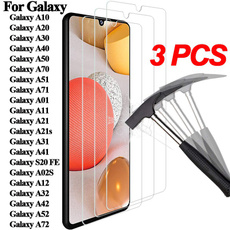 galaxya50screenprotector, galaxya72screenprotector, Samsung, Glass