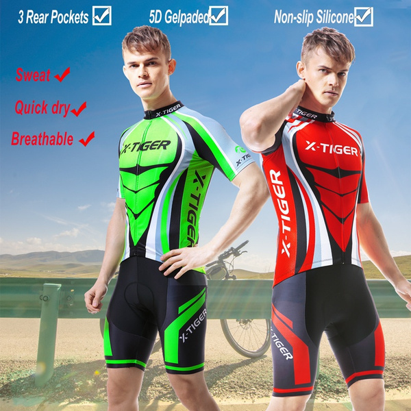 breathablecyclingclothing, Summer, Fashion, Bicycle
