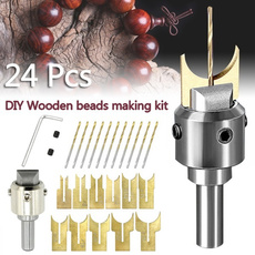 drillbittool, Wooden, Tool, Blade