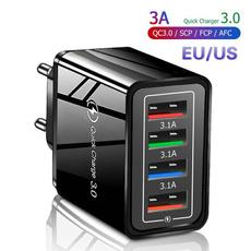euplug, Tablets, Phone, chargingplug