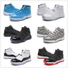 jordan shoe, Sneakers, basketballsneaker, Sports & Outdoors